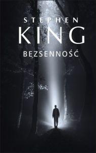King - Bezsenność