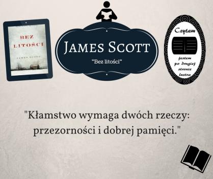 scott-bez-litosci_1