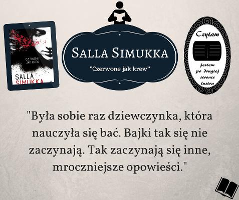simukka-czerwone-jak-krew