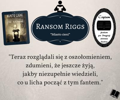 riggs-miasto-cieni